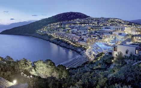 daios-cove-luxury-resort-and-villas-