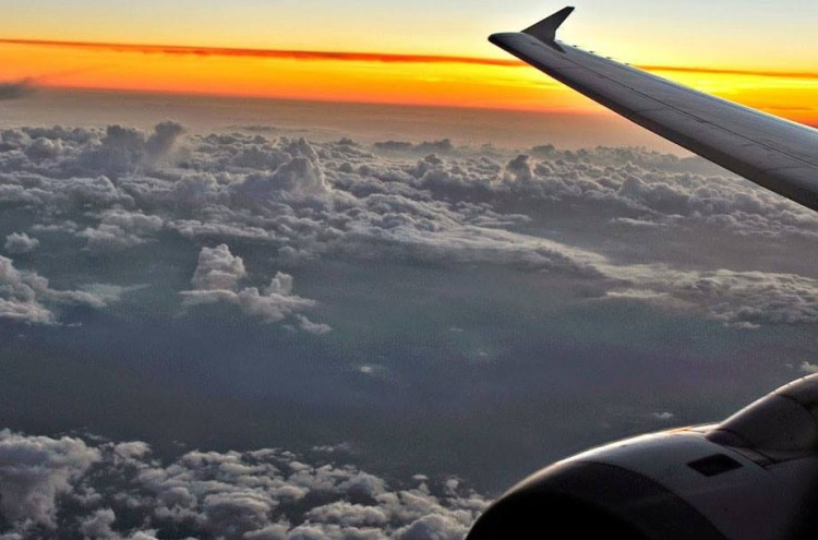 Photo credits: Aegean Airlines