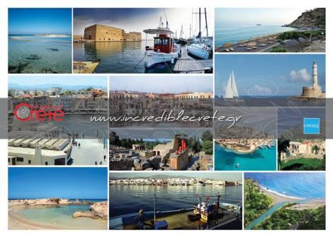 Photo credits: Incredible Crete