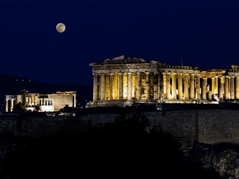 Photo credits: www.visitgreece.gr