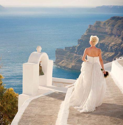 Photo credits: visitgreece.gr