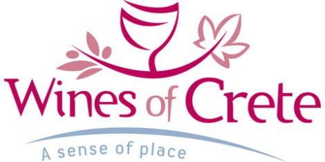 Wines_of_Crete