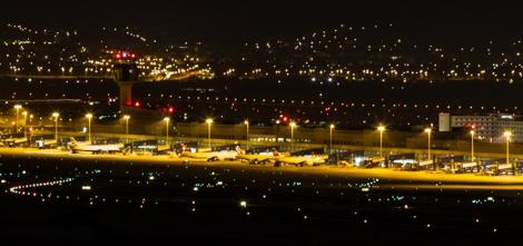 "Photo credits: Athens International Airport ""Eleftherios Venizelos"""