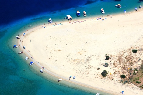 Photo credits: www.discovergreece.com