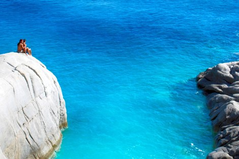 Photo credits: www.visitikaria.gr