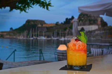 imabari resto  bar _ signature cocktail