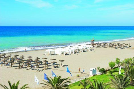 Photo credits: Creta Palace Grecotel Luxury Resort