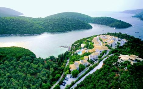 Domotel-AgiosNikolaos