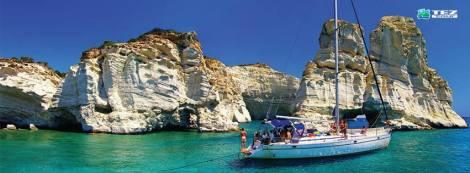 Photo credits: Tez Tour Greece