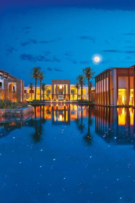 Amirandes-Crete-Grecotel-Exclusive-Resort