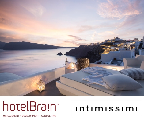 Kirini-Suites-Spa-Sunset-View