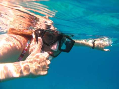 Photo credits: Tortuga-Scuba-Diving-Chios-