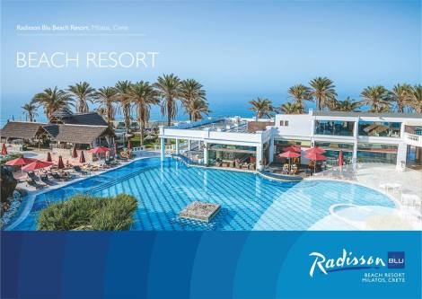 radisson-blue-crete