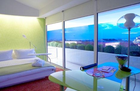 semiramis-penthouse-studio