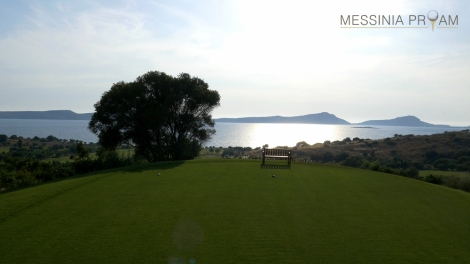 Photo Credit: Messinia Pro-Am @ Costa Navarino