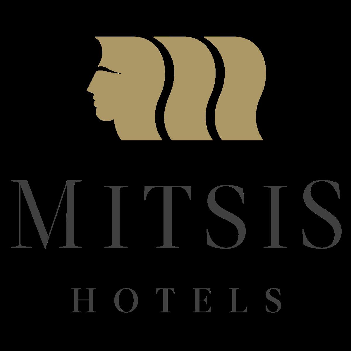 ΝΕΟ ΞΕΝΟΔΟΧΕΙΟ ΤΗΣ MITSIS HOTELS ΣΤΑ ΓΙΑΝΝΕΝΑ;